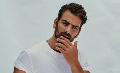 NBC Is Developing a Drama Based on Deaf U Producer Nyle DiMarco's Life
