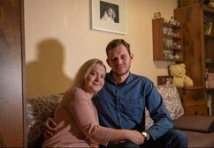 Deaf Russian Couple May Edit Their Embryo's DNA to Prevent Deafness