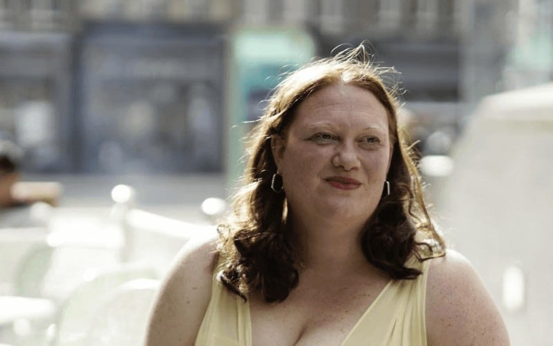 Deaf Mother in UK Takes Government to Court