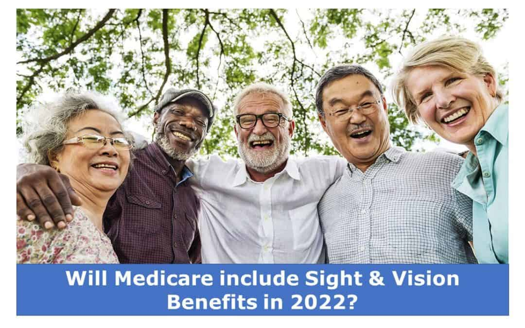 Pros and Cons of Expanding Medicare to Cover Vision, Dental and Hearing